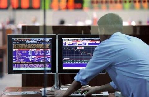 Piyasalarda Belirsizlikler