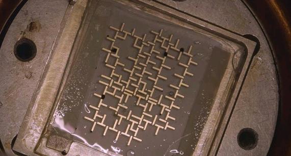 Suyla Çalışan Bilgisayar
