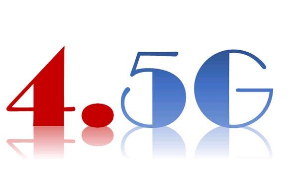 4.5G ihalesi