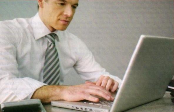 Dijital Kredi