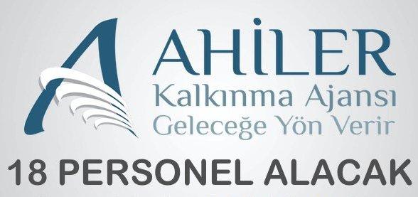 ahiler_kalkinma_ajansi_personel_alimi_2015