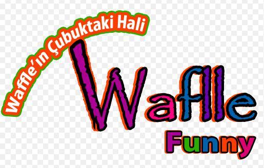 Waffle Funny