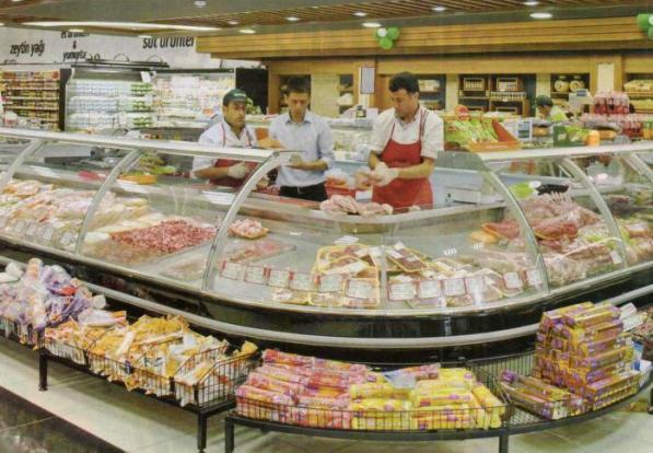 satilik marketler