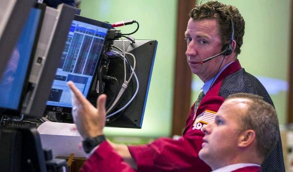 Çin verileri ve piyasa algısı