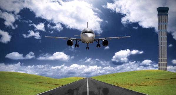 Havacılık ve perakende