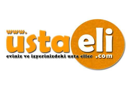 Ustaeli