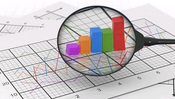4 soruda piyasalar