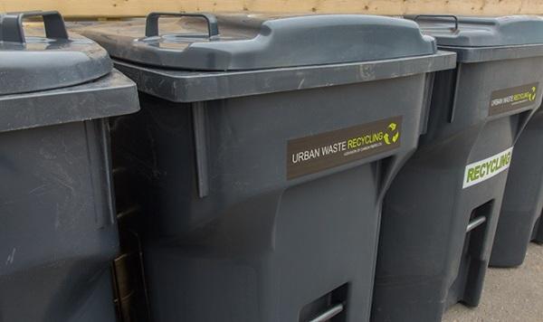 urban-waste 1