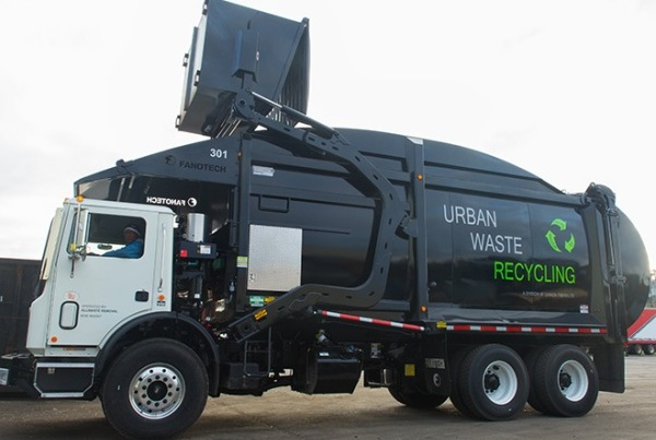 urban-waste