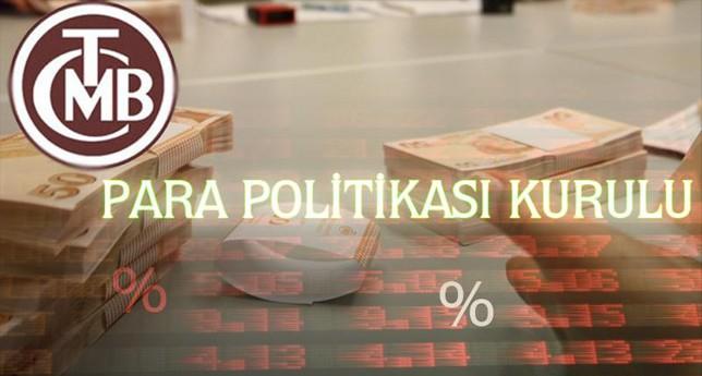 Para Politikası Kurulu