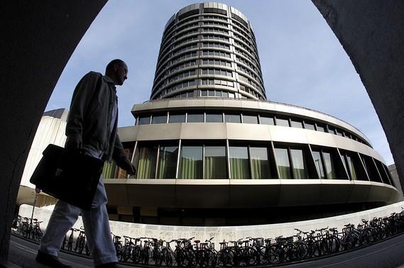 Basel III kriterleri