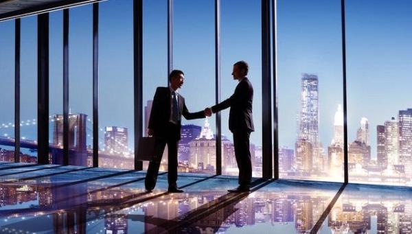 Holdinglerin 2016 Planları