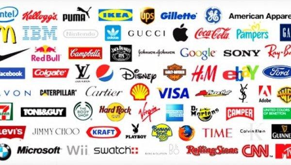 Değerli markalar listesi