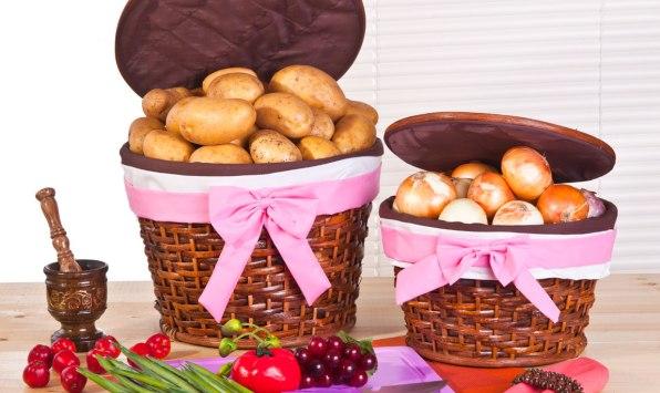 patates-sogan