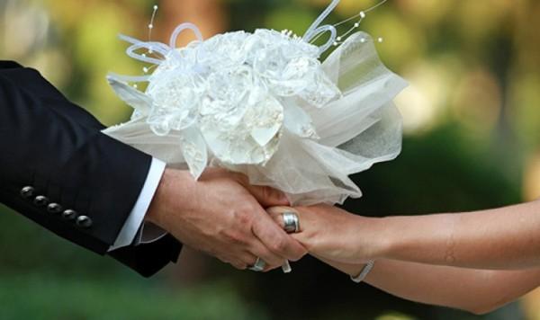 Evlilik koordinatörü