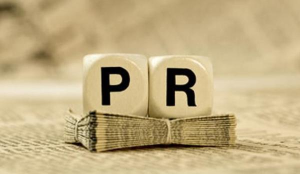 PR sektörünün hizmet kapsamı