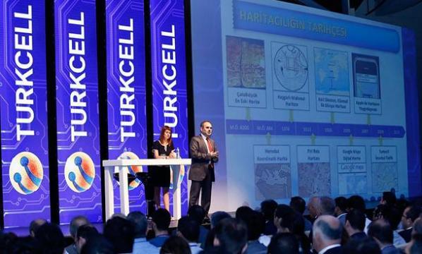 Turkcell-Teknoloji-Zirvesi