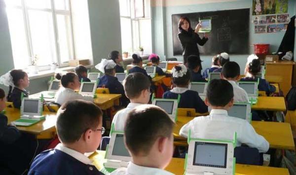 özel okul erken kayıt