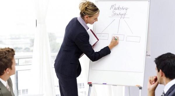 CEO'lara mentorluk
