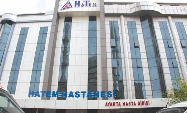 Hatem Hastanesi