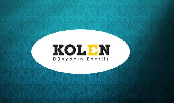 kolen