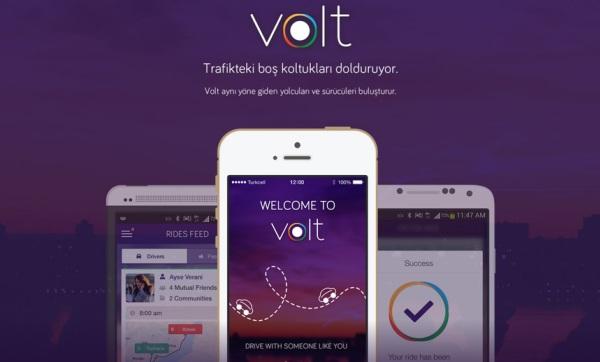 mobil-uygulama-volt