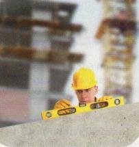 patentli-betonarme-insaat-sistemi