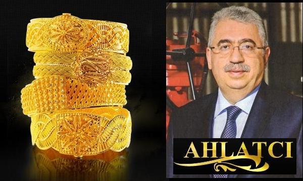 ahmet-ahlatci