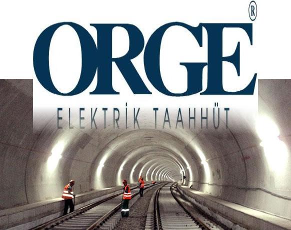 orge-elektrik