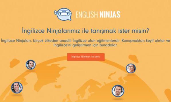 english-ninjas