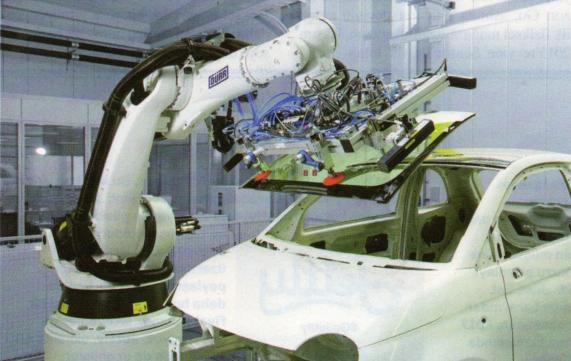 robotlarin-iste-kullanimi
