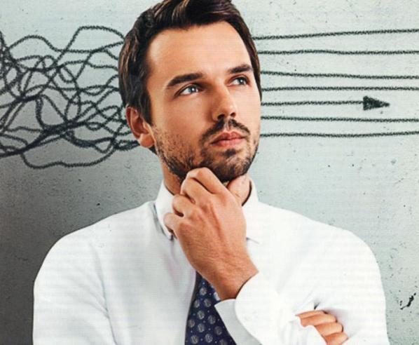 Şirketlerde yeni trend mindfulness 74